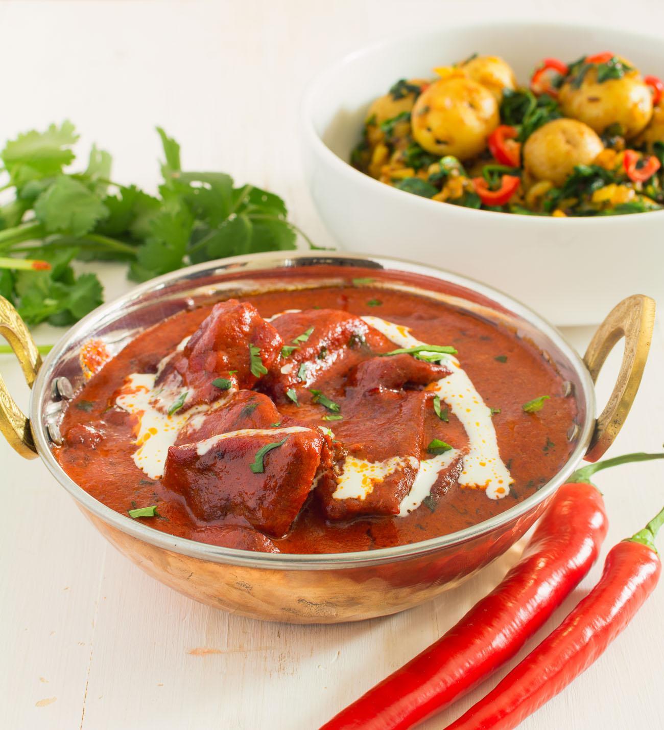Restaurant chicken tikka masala glebe kitchen restaurant chicken tikka masala forumfinder Image collections