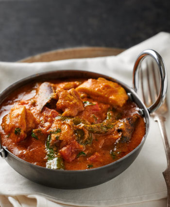 chicken masala – nearly indian restaurant style